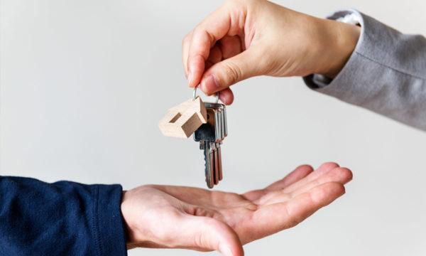 ¿Cuánto tiempo necesito para vender una propiedad inmobiliaria?