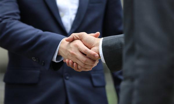 5 claves para que te definan como agencia inmobiliaria de confianza